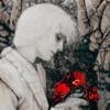 Sandman - Dream - Daniel & Flower