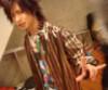 SHINJI: HIROTO2