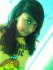 vetha16 userpic