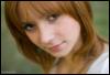 vika_1984 userpic