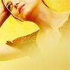 mali_marie: marion yellow