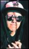 st1_roo userpic