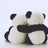 guti_14 userpic