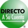 direc_tor userpic