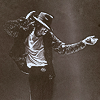 queen_out: MJ