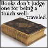 Fairyland, book