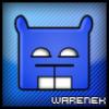 war_enek userpic