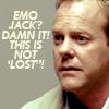 24 jack emo