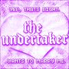 Marry Taker