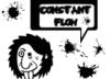 constant_flow userpic