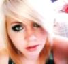 caitlynundead userpic