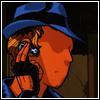 *mask: telecom
