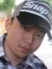 gongong userpic