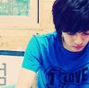 yeon_gi