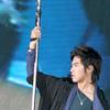 윤호 · hanging