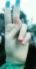 iran_fingers