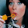 Katy Perry - bubbles