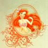 delphinese userpic