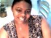 iiicy userpic