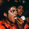 Thriller: Popcorn