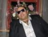 ravishanghavi userpic