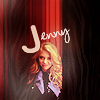 Jenny the awesome