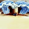 himhilien: Avatar >>> Katara