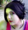little_rowan userpic