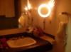banheiroporto
