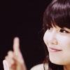 Luna Cossette: sooyoung_smile