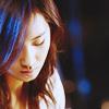 Luna Cossette: yuri_tears