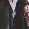 Luna Cossette: emo!sooyoung