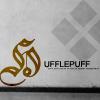 marquepage userpic