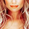 sarah.: {Kristin Chenoweth} ~ Lips