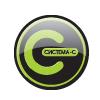 sistema_s userpic