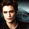 Edward-New