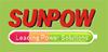 Sunpow