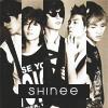 shineefanfic userpic