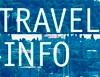 www.travel-info.ru