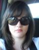 sydney_liz userpic