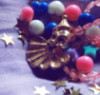 toyboxpierrot userpic
