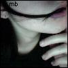 wax_errors userpic