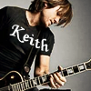 pic#91296583     KEITH