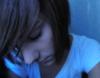 breezy_m userpic