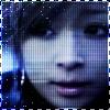 xwxkanaxwx userpic