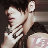 The First Livejournal Community for Taegoon~