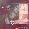 payal25