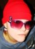 lomtik_radosti userpic