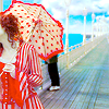 Sweeney Todd *By the Sea*