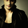 u_hold_the_key: northman's hot